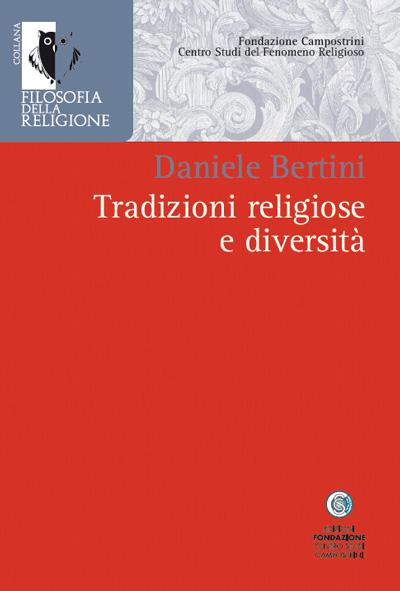 Tradizioni religiose e diversità