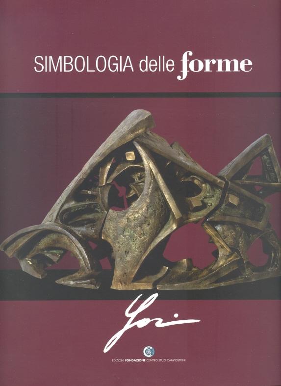 Simbologia delle forme