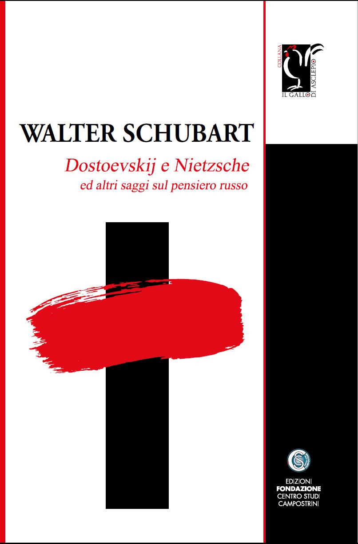 Dostoevskij e Nietzsche ed altri saggi sul pensiero russo